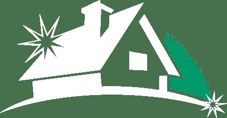 Kohler Diensten